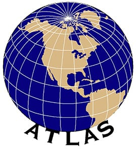 Atlas Environmental